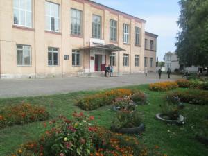 фото школы 002